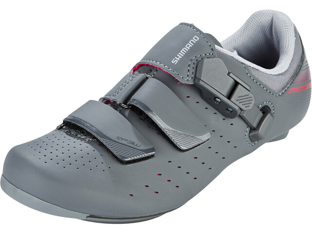 Shimano SH-RP301W Shoes Dame grey